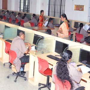 CSE, Computer Science Engineering, KINGSTON ENGINEERING COLLEGE, GROUP OF INSTITUTIONS